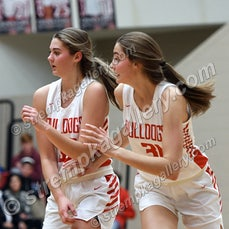 Andrean vs. Crown Point - 11/19/19 - View 65 images from Crown Point's win over Andrean on Tuesday evening (11/19) in Crown Point.