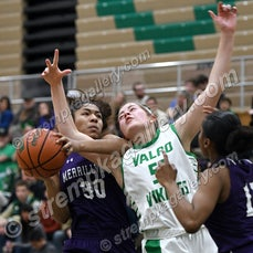 Merrillville vs. Valpo - 11/27/19 - Valpo defeated Merrillville 52-36 on Wednesday evening (11/27) in Valparaiso.  You will find 63 images available for...