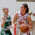 Girls' Basketball - Northwest Indiana High School Basketball photos from the 2019-2020 season.