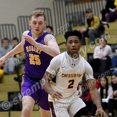 Hobart vs. Chesterton - 1/14/20 - Chesterton was a 78-37 winner over Hobart on Tuesday evening (1/14) in Chesterton.  You will find 43 game images available...
