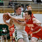 Boys' Basketball - Northwest Indiana High School Basketball photos from the 2019-2020 season.