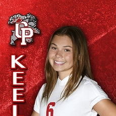 Crown Point Soccer Banners - 8/10/20 - Crown Point Soccer Banners - 8/10/20