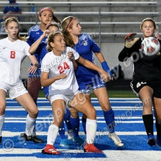 Crown Point vs. Lake Central - 8/18/20 - Crown Point was a 2-1 overtime winner over Lake Central on Tuesday evening (8/18) in St. John.  You will find...