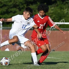 Lake Central vs. Crown Point (JV) - 8/19/20 - View 93 images from the Lake Central vs. Crown Point Boys' JV Soccer Match of 8/19/20.