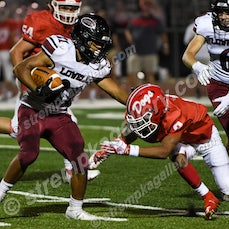 Lowell vs. Crown Point - 8/21/20 - Lowell was a 6-0 winner over Crown Point on Friday evening (8/21) in Crown Point.  You will find 66 game images available...