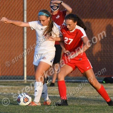 Lowell vs. Crown Point - 8/27/20 - Crown Point was a 4-1 winner over Lowell on Thursday evening (8/27) in Crown Point.  You will find 73 images from the...