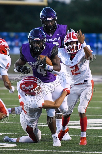 FB_CP_MVille-7274 - Crown Point vs. Merrillville - 9/4/20