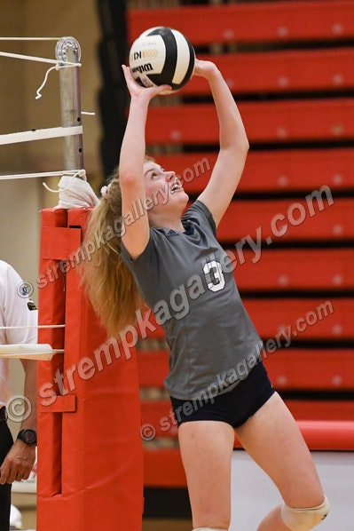 VB_MC_CP-8512 - Michigan City vs. Crown Point - 9/15/20