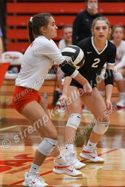 VB_LC_CP-9795 - Lake Central vs. Crown Point - 9/24/20