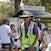 Bribie Race 2 Sat 130401290