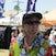 Bribie Race 2 Sat 130451000