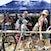 Bribie Race 2 Sat 130656720