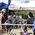 Bribie Race 2 Sat 130658520