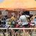 Bribie Race 2 Sat 130700780
