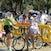 Bribie Race 2 Sat 131516390