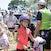 Bribie Race 2 Sat 131556900