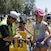 Bribie Race 2 Sat 131601380