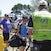 Bribie Race 2 Sat 131629290