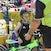 Bribie Race 2 Sat 131708150