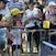 Bribie Race 2 Sat 155809680