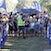 Bribie Race 2 Sat 160334980