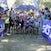 Bribie Race 2 Sat 160659250