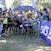 Bribie Race 2 Sat 160659500
