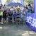 Bribie Race 2 Sat 160659760