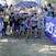 Bribie Race 2 Sat 160700260