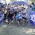 Bribie Race 2 Sat 160700510