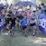 Bribie Race 2 Sat 160700770