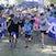 Bribie Race 2 Sat 160701020