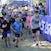 Bribie Race 2 Sat 160701270