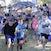 Bribie Race 2 Sat 160701520