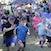 Bribie Race 2 Sat 160701780