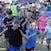 Bribie Race 2 Sat 160702030