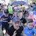 Bribie Race 2 Sat 160702280