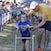 Bribie Race 2 Sat 160712070