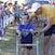 Bribie Race 2 Sat 160712850