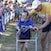 Bribie Race 2 Sat 160713090