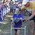 Bribie Race 2 Sat 160713350