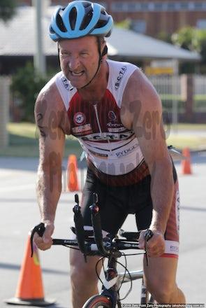 Bribie Race 2 Sun 065527760
