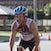 Bribie Race 2 Sun 065527510