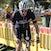 Bribie Race 2 Sun 065538260