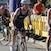Bribie Race 2 Sun 065620630