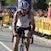 Bribie Race 2 Sun 065626440