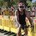 Bribie Race 2 Sun 065630460