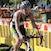 Bribie Race 2 Sun 065638260