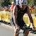 Bribie Race 2 Sun 065641850
