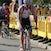 Bribie Race 2 Sun 065652000